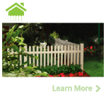 ActiveYards Fence Solution - Decorative image