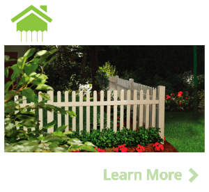 ActiveYards Solution - Decorative image