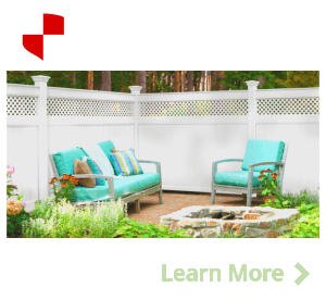 ActiveYards Solution - Privacy image