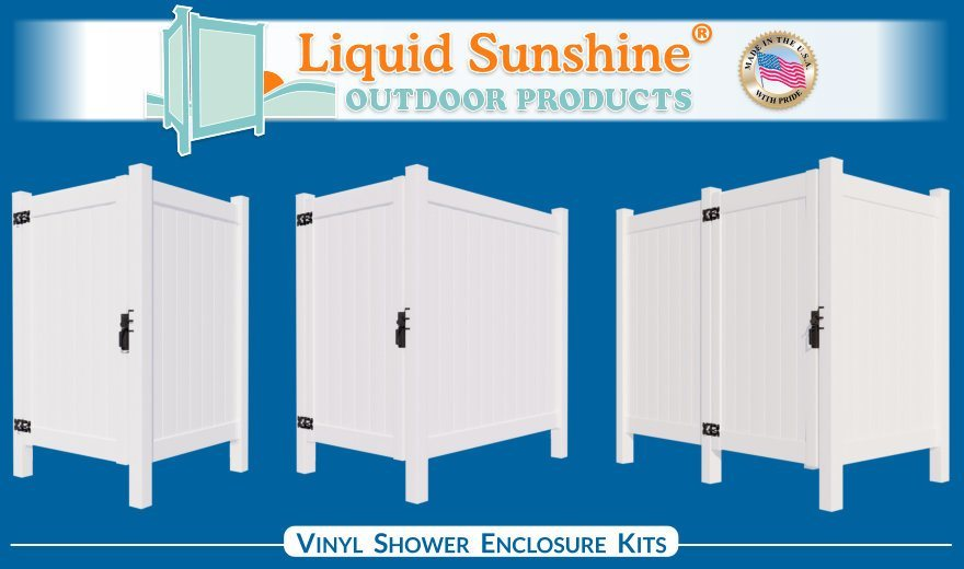 Slider-Image-05-26-2016-Liquid-Sunshine-Outdoor-Products