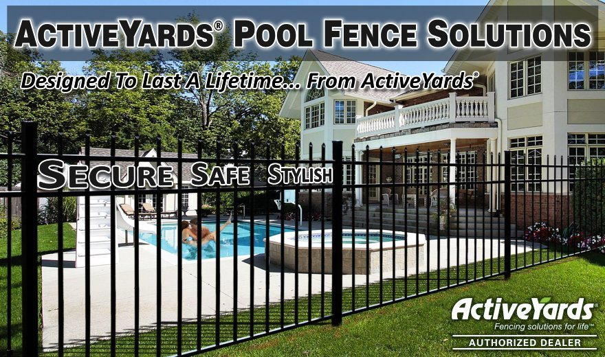 Slider-Image-05-26-2016-Pool-Fence_Solutions