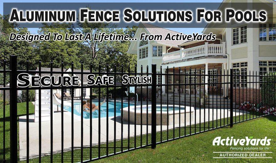 Slider-Image-11-24-2014-Aluminum-Fence