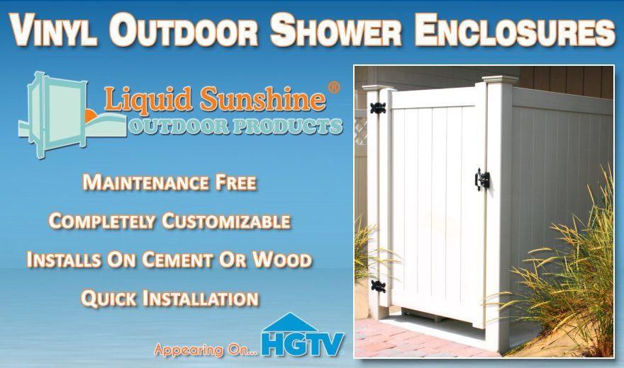 Slider-Image-11-24-2014-Outdoor-Shower-Enclosures