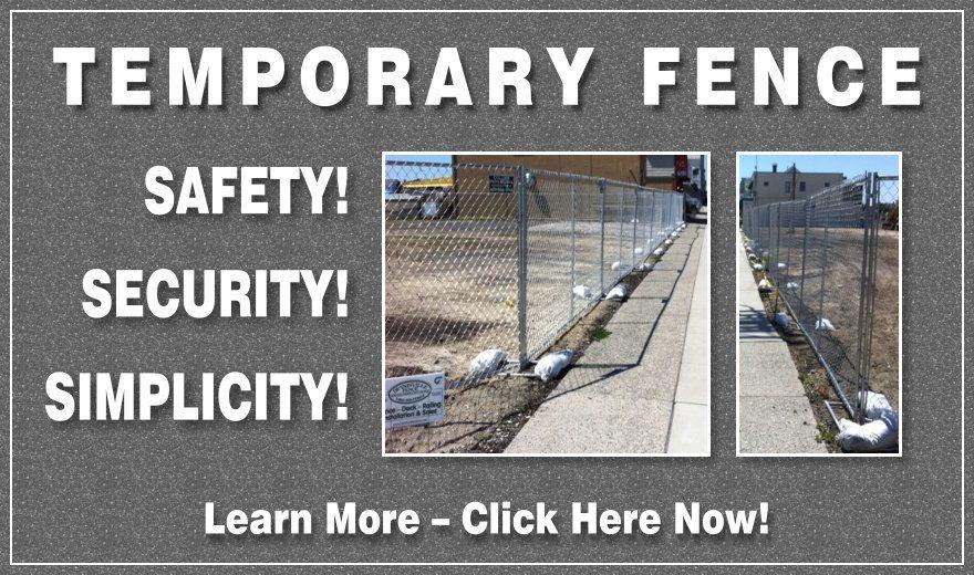 Slider-Image-11-24-2014-Rental-Fence