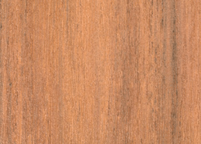 WOLF PVC Decking Tropical Collection - Amberwood image