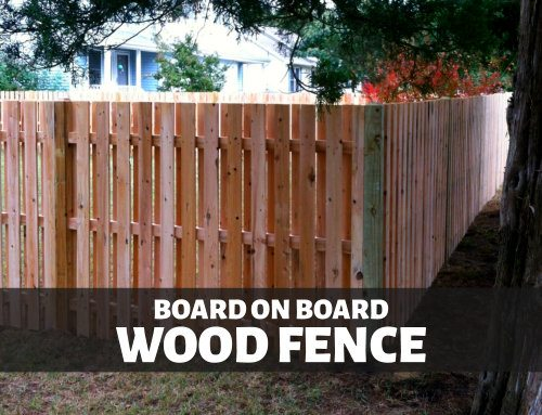 products-carousel-wood-fence-board-on-board-02