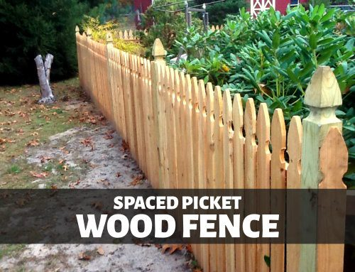 products-carousel-wood-fence-spaced-picket-02