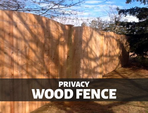 products-carousel-wood-fence-spaced-privacy-02