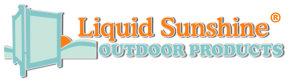 Liquid Sunshine Outdoor Products Logo image