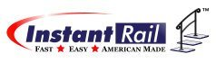 InstantRail Logo image