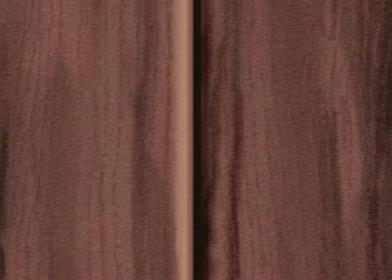 WOLF Decking Capped Composite Shown In Mahogany image