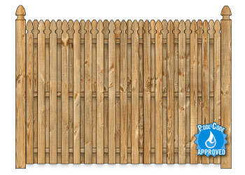 wood-fence-board-on-board-cedar-straight-georgian-w1458-catalogimage