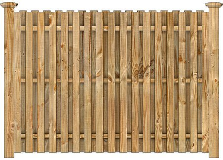 wood-fence-cedar-straight-virginian-board-on-board-w1128