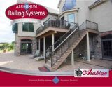 Aluminum Railing Brochure image