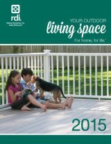 RDI 2015 Catalog Cover Image