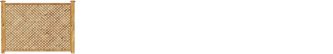 Wood Fence Solutions - Framed Lattice Panels image