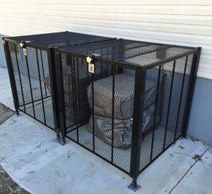 AC Cage image