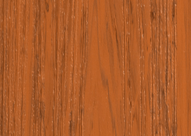 WOLF PVC Decking - Prairie Collection - Sierra Bronze image