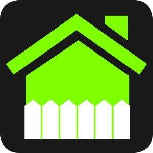 EZ Fence2Go Decorative Icon image