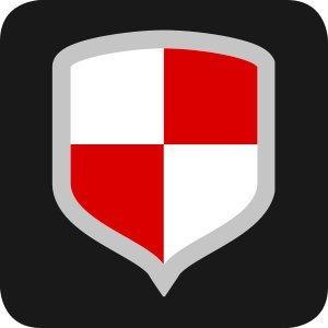 EZ Fence2Go Privacy Icon image